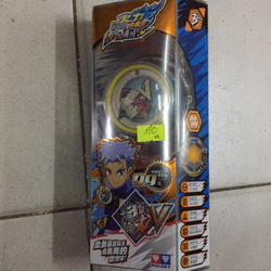 yoyo xanh676201