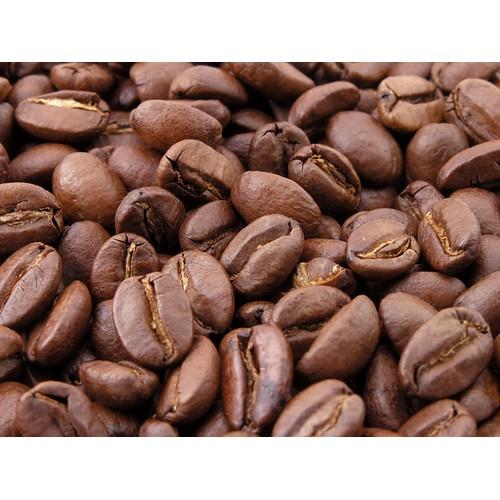 500gram Cà phê hạt rang xay nguyên chất Moka - Cầu Đất - 7203510 , 13903713 , 15_13903713 , 165000 , 500gram-Ca-phe-hat-rang-xay-nguyen-chat-Moka-Cau-Dat-15_13903713 , sendo.vn , 500gram Cà phê hạt rang xay nguyên chất Moka - Cầu Đất