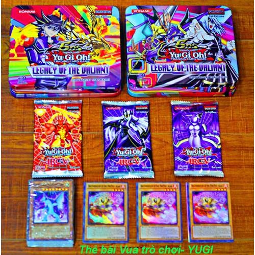 Thẻ bài YuGiOh - 5892211 , 12402059 , 15_12402059 , 49000 , The-bai-YuGiOh-15_12402059 , sendo.vn , Thẻ bài YuGiOh