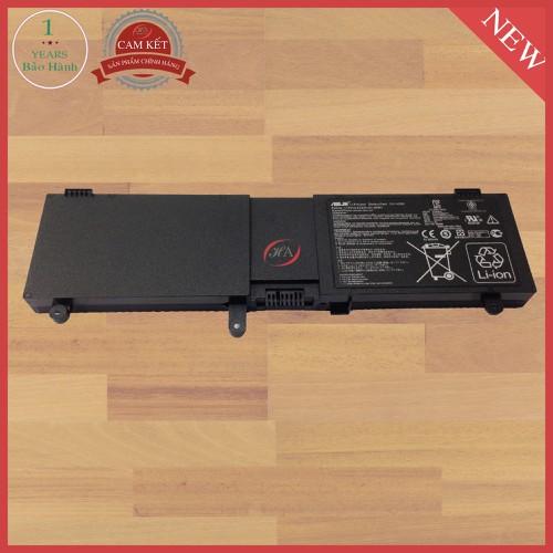 Pin Laptop Asus N550JV CN199H