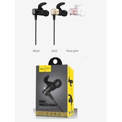 Tai nghe Bluetooth Cao Cấp Hoco ES8 Chính Hãng | Tai nghe thể thao