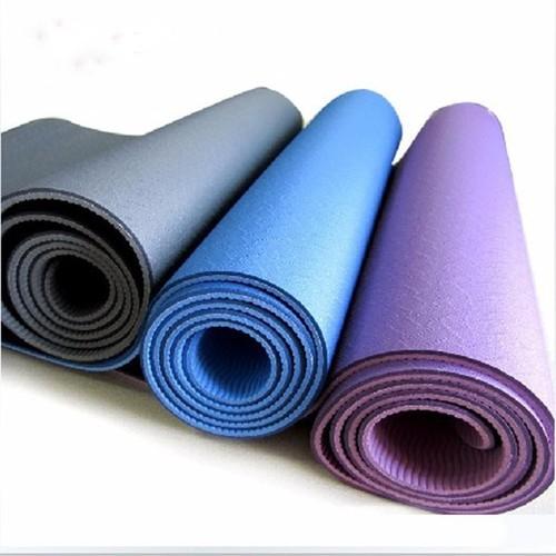 Thảm tập yoga có lưới hàng nhật