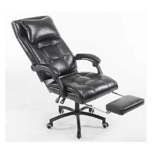 ghế văn phòng - ghế văn phòng