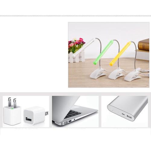 Đèn led di động dùng USB 4265 - 10822581 , 11315788 , 15_11315788 , 78000 , Den-led-di-dong-dung-USB-4265-15_11315788 , sendo.vn , Đèn led di động dùng USB 4265