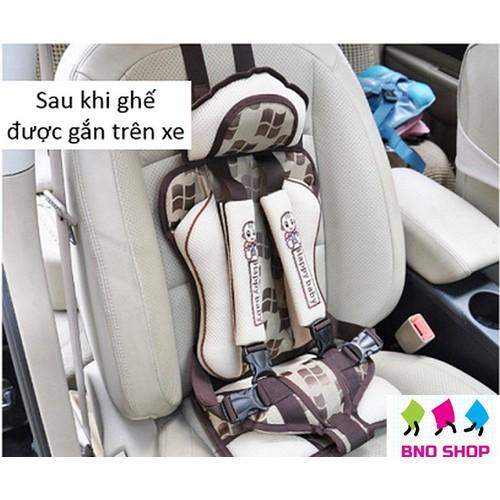 Ghế ngồi phụ dày đa năng trên xe hơi, ô tô bảo vệ an toàn cho bé - 5123036 , 11317547 , 15_11317547 , 289000 , Ghe-ngoi-phu-day-da-nang-tren-xe-hoi-o-to-bao-ve-an-toan-cho-be-15_11317547 , sendo.vn , Ghế ngồi phụ dày đa năng trên xe hơi, ô tô bảo vệ an toàn cho bé