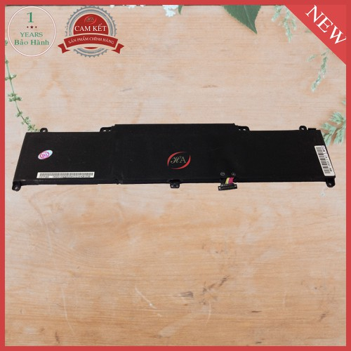 Pin Laptop ASUS 0B200-9300000M