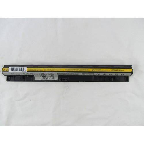 Pin Laptop Lenovo G40-30 G40-45 G40-70 G40-70M  4 Cell. - 10826396 , 11330197 , 15_11330197 , 550000 , Pin-Laptop-Lenovo-G40-30-G40-45-G40-70-G40-70M-4-Cell.-15_11330197 , sendo.vn , Pin Laptop Lenovo G40-30 G40-45 G40-70 G40-70M  4 Cell.