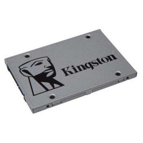 Ổ cứng ssd  120GB   KING STON SUV500