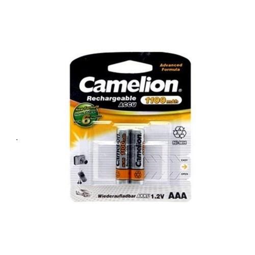 Pin sạc Camelion AAA1100mAh M1100 - pin 3A