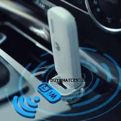 USB PHÁT WIFI 3G 4G HSPA NHẬP KHẨU