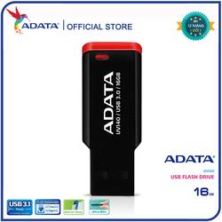 USB Adata UV140 16GB 3.0 Đỏ