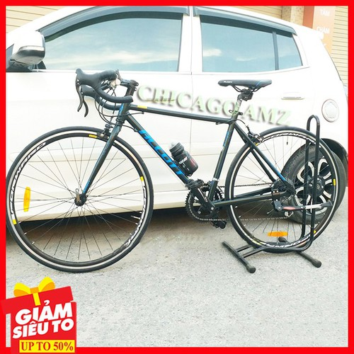 Xe đạp đua - xe đạp đua - xe đạp đua Alcoll R618 - 10822869 , 11317014 , 15_11317014 , 6700000 , Xe-dap-dua-xe-dap-dua-xe-dap-dua-Alcoll-R618-15_11317014 , sendo.vn , Xe đạp đua - xe đạp đua - xe đạp đua Alcoll R618