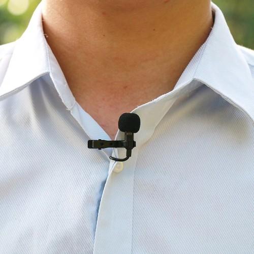 Micro gài áo mini Arimic - Mic mini cài áo - 4413552 , 11325558 , 15_11325558 , 655000 , Micro-gai-ao-mini-Arimic-Mic-mini-cai-ao-15_11325558 , sendo.vn , Micro gài áo mini Arimic - Mic mini cài áo