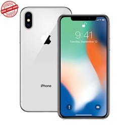 iPhone X 64GB - Hàng Chính hãng - SV187