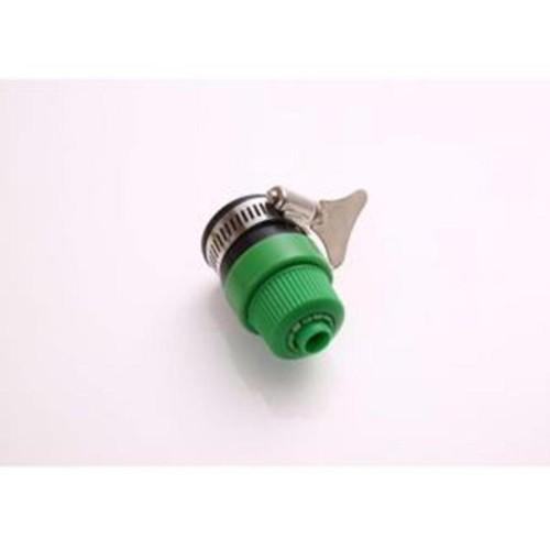 Đầu nối vòi đa năng cho Vòi  Xịt Rửa Xe Tăng Áp Lực Nước F