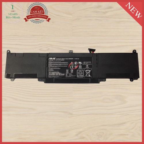Pin Laptop ASUS UX303LA-R5095P