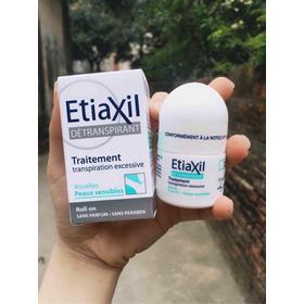 Lăn khử mùi Etiaxil Pháp - KM02