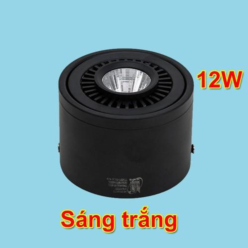 Đèn led ống bơ 12W sáng trắng thương hiệu MD bảo hành 2 năm - 10823524 , 11320089 , 15_11320089 , 478000 , Den-led-ong-bo-12W-sang-trang-thuong-hieu-MD-bao-hanh-2-nam-15_11320089 , sendo.vn , Đèn led ống bơ 12W sáng trắng thương hiệu MD bảo hành 2 năm