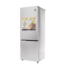 Tủ lạnh Panasonic Inverter 290 lít NR-BV329QSV2 Mới 2018 -...