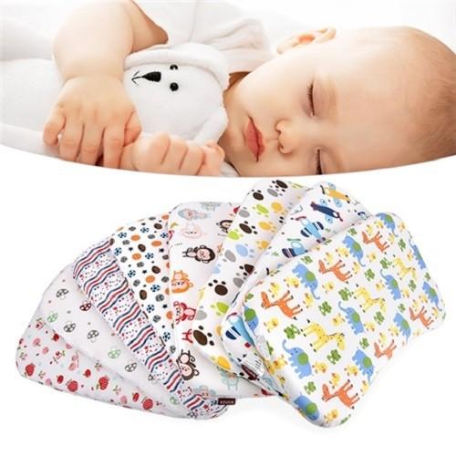 Gối cao su non chống lõm đầu đảm bảo giấc ngủ sâu cho bé Dma store - 5308315 , 11645903 , 15_11645903 , 89000 , Goi-cao-su-non-chong-lom-dau-dam-bao-giac-ngu-sau-cho-be-Dma-store-15_11645903 , sendo.vn , Gối cao su non chống lõm đầu đảm bảo giấc ngủ sâu cho bé Dma store