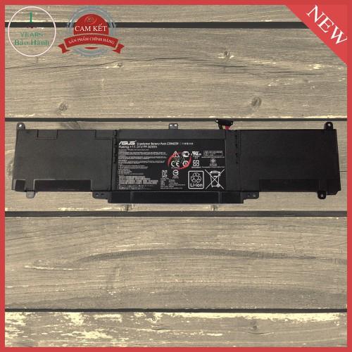 pin laptop asus U303LA5500
