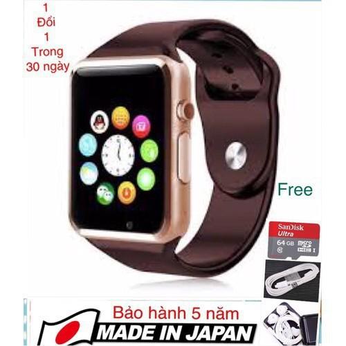 Đồng hồ nhật chíp lõi tứ màn hình 2K - 10469394 , 11313641 , 15_11313641 , 598000 , Dong-ho-nhat-chip-loi-tu-man-hinh-2K-15_11313641 , sendo.vn , Đồng hồ nhật chíp lõi tứ màn hình 2K