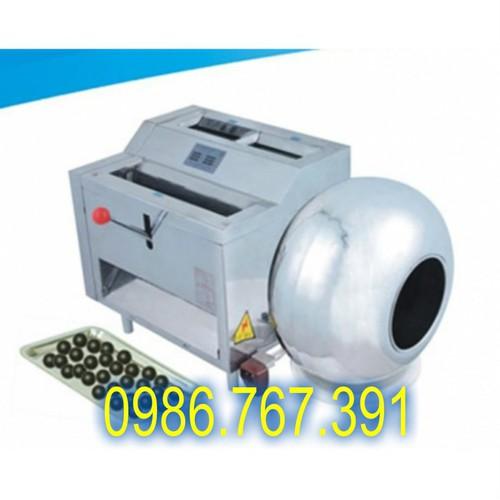 Máy làm viên hoàn cứng, mềm DZ-40 vo viên thuốc đông y, nghệ mật ong - 4413879 , 11338488 , 15_11338488 , 17000000 , May-lam-vien-hoan-cung-mem-DZ-40-vo-vien-thuoc-dong-y-nghe-mat-ong-15_11338488 , sendo.vn , Máy làm viên hoàn cứng, mềm DZ-40 vo viên thuốc đông y, nghệ mật ong