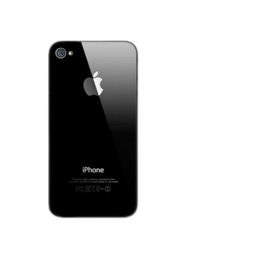 Nắp lưng dành cho iphone 4S - 10829327 , 11342545 , 15_11342545 , 29000 , Nap-lung-danh-cho-iphone-4S-15_11342545 , sendo.vn , Nắp lưng dành cho iphone 4S