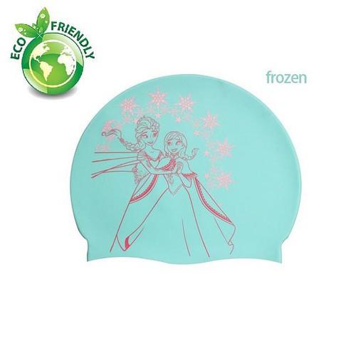 Nón bơi trẻ em NEMO chống nước, chất liệu Silicone an toàn-Green - 5163409 , 11454157 , 15_11454157 , 89000 , Non-boi-tre-em-NEMO-chong-nuoc-chat-lieu-Silicone-an-toan-Green-15_11454157 , sendo.vn , Nón bơi trẻ em NEMO chống nước, chất liệu Silicone an toàn-Green
