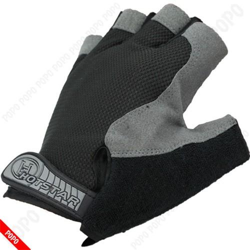 Găng tay tập Gym HOT thấm mồ hôi thoáng khí chống trơn trượt -Black - 10840806 , 11391421 , 15_11391421 , 189000 , Gang-tay-tap-Gym-HOT-tham-mo-hoi-thoang-khi-chong-tron-truot-Black-15_11391421 , sendo.vn , Găng tay tập Gym HOT thấm mồ hôi thoáng khí chống trơn trượt -Black