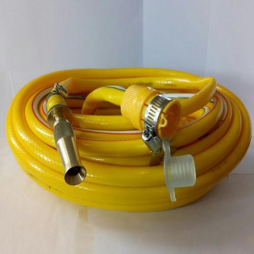 Bộ dây và vòi xịt tăng áp lực nước 300 rửa xe tưới cây loạI 20m T606I - 10828279 , 11338061 , 15_11338061 , 425000 , Bo-day-va-voi-xit-tang-ap-luc-nuoc-300-rua-xe-tuoi-cay-loaI-20m-T606I-15_11338061 , sendo.vn , Bộ dây và vòi xịt tăng áp lực nước 300 rửa xe tưới cây loạI 20m T606I