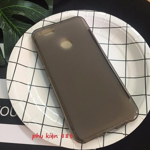 Ốp lưng Xiaomi Mi A1 silicon dẻo