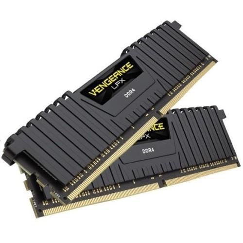 RAM Corsair 8GB DDR4 Bus 2400 C14 Vengeance LPX - 10830496 , 11345770 , 15_11345770 , 2290000 , RAM-Corsair-8GB-DDR4-Bus-2400-C14-Vengeance-LPX-15_11345770 , sendo.vn , RAM Corsair 8GB DDR4 Bus 2400 C14 Vengeance LPX