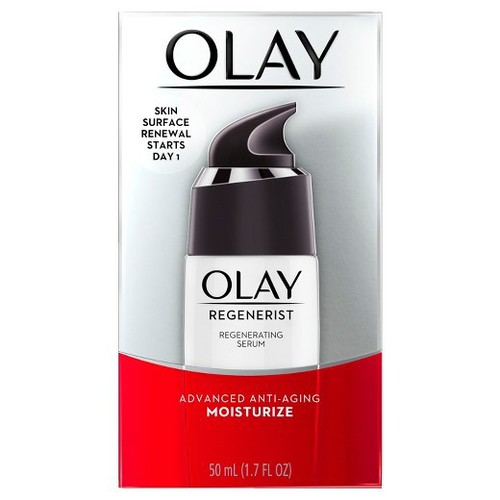 Serum Dưỡng Da Olay Regenerist Daily Regenerating 50ml