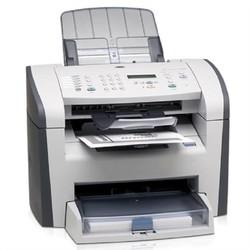Máy in đa chức năng HP LaserJet M3050 bảo hành 06 tháng - HP M3050