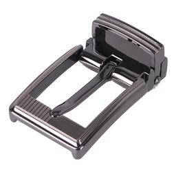Đầu khóa 3,5 phân đầu kim màu đen EH9125