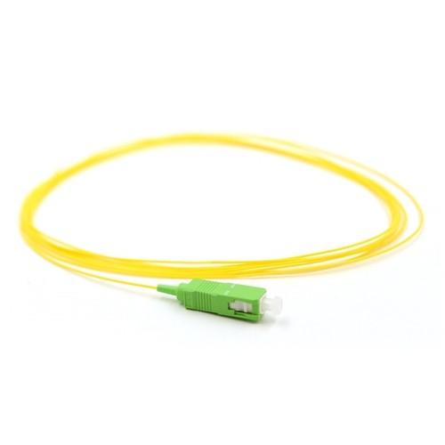 Dây nối quang SC-APC 0.9mm, 1.5m
