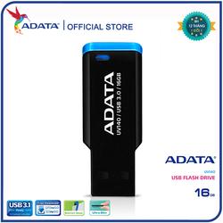 USB Adata UV140 16GB 3.0 xanh
