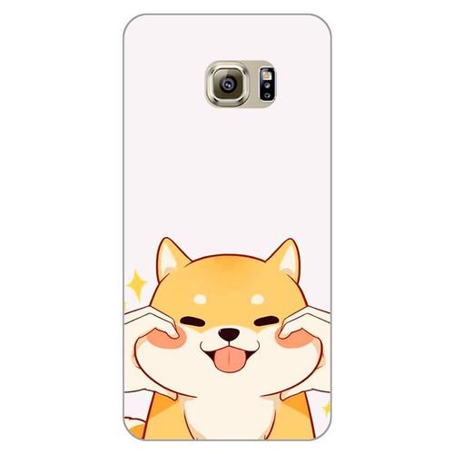 Ốp lưng điện thoại Samsung S6 Edge Plus - Lovely - 7837415 , 11341732 , 15_11341732 , 99000 , Op-lung-dien-thoai-Samsung-S6-Edge-Plus-Lovely-15_11341732 , sendo.vn , Ốp lưng điện thoại Samsung S6 Edge Plus - Lovely