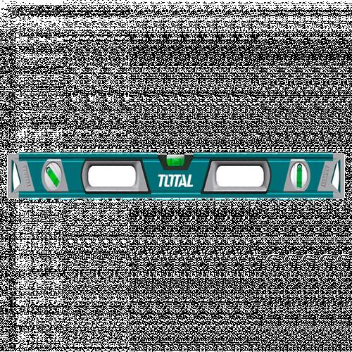 1500mm Thước thủy TOTAL TMT21506