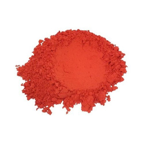 ROUGE RED_3,4g_DO06