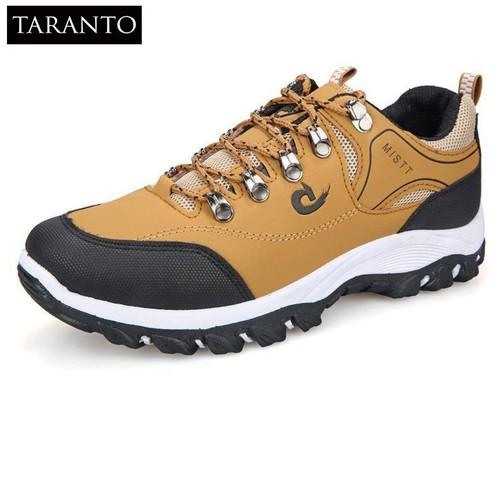 Giày thể thao nam TARANTO TRT-GTTN-02| Giày sneaker nam