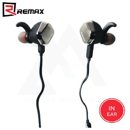 Tai nghe Nam châm Thể thao Bluetooth V4.1 Remax S2 - 10828451 , 11339017 , 15_11339017 , 349000 , Tai-nghe-Nam-cham-The-thao-Bluetooth-V4.1-Remax-S2-15_11339017 , sendo.vn , Tai nghe Nam châm Thể thao Bluetooth V4.1 Remax S2
