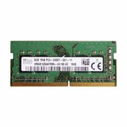 Ram Laptop Hynix DDR4 8G PC4-2400T Bus 2400 Mhz