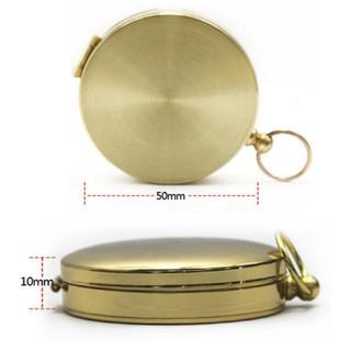 La bàn vàng kim Phong thủy US04407 [ĐƯỢC KIỂM HÀNG] [ĐƯỢC KIỂM HÀNG] - 41869631 thumbnail