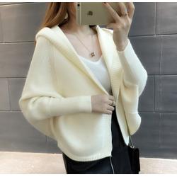 Áo khoác len nữ ak18