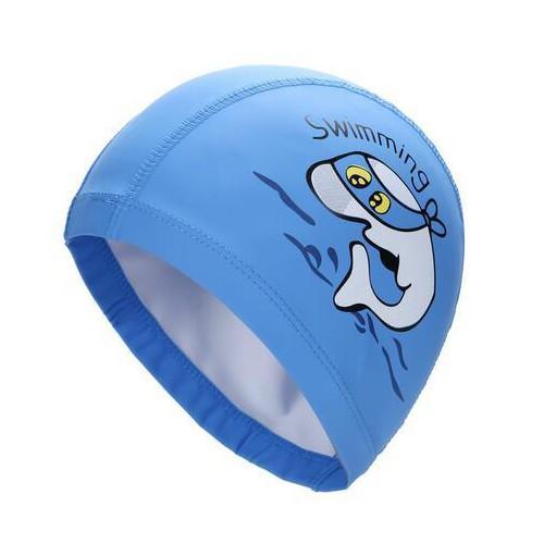 Mũ bơi trẻ em ngộ nghĩnh 1179 chất liệu an toàn - 5160443 , 11450906 , 15_11450906 , 149000 , Mu-boi-tre-em-ngo-nghinh-1179-chat-lieu-an-toan-15_11450906 , sendo.vn , Mũ bơi trẻ em ngộ nghĩnh 1179 chất liệu an toàn