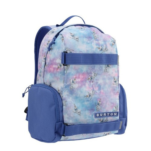 Balo học sinh Burton Disney Frozen Youth Emphasis Backpack