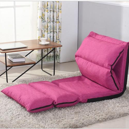 Ghế sofa bệt kiêm nệm ngủ - ghế sofa đa năng - 10847966 , 11417455 , 15_11417455 , 1050000 , Ghe-sofa-bet-kiem-nem-ngu-ghe-sofa-da-nang-15_11417455 , sendo.vn , Ghế sofa bệt kiêm nệm ngủ - ghế sofa đa năng