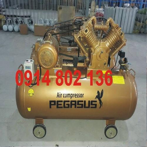 Máy nén khí - Máy nén khí Pegasus 70L